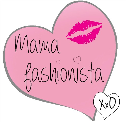 Mama Fashionista Reviews