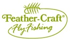 Feather-Craft
