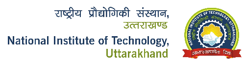 www.nituk.com National Institute of Technology (NIT) Logo