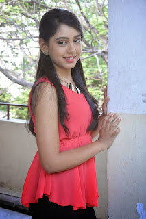 Actress Niti Taylor Latest Pictures in Pink Top and Tight Jeans 0014.jpg