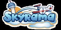 joygame+%25C3%25BCcretsiz+web+tabanl%25C4%25B1+online+havaalan%25C4%25B1+sim%25C3%25BClasyon+oyunu+skyrama   Tüm JoyGame Oyunları Burada!