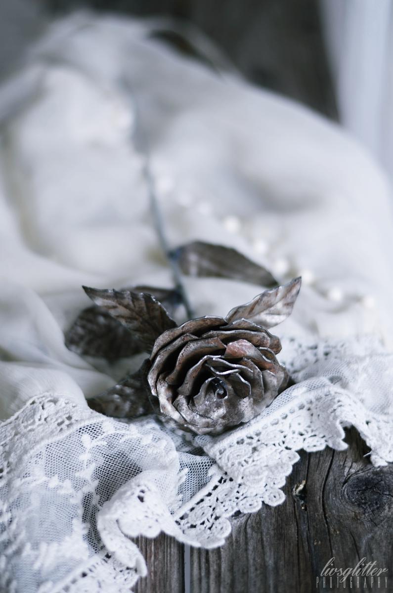 alla hjärtan dag, ros, tips, smide, blacksmith,
