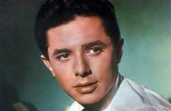 Enrique Guzman - Oye