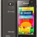 Smartfren Andromax C2 Smartphone Murah Spesifikasi Tinggi