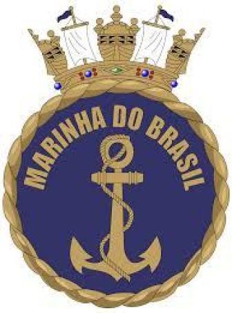 Capitania dos Portos de SE.