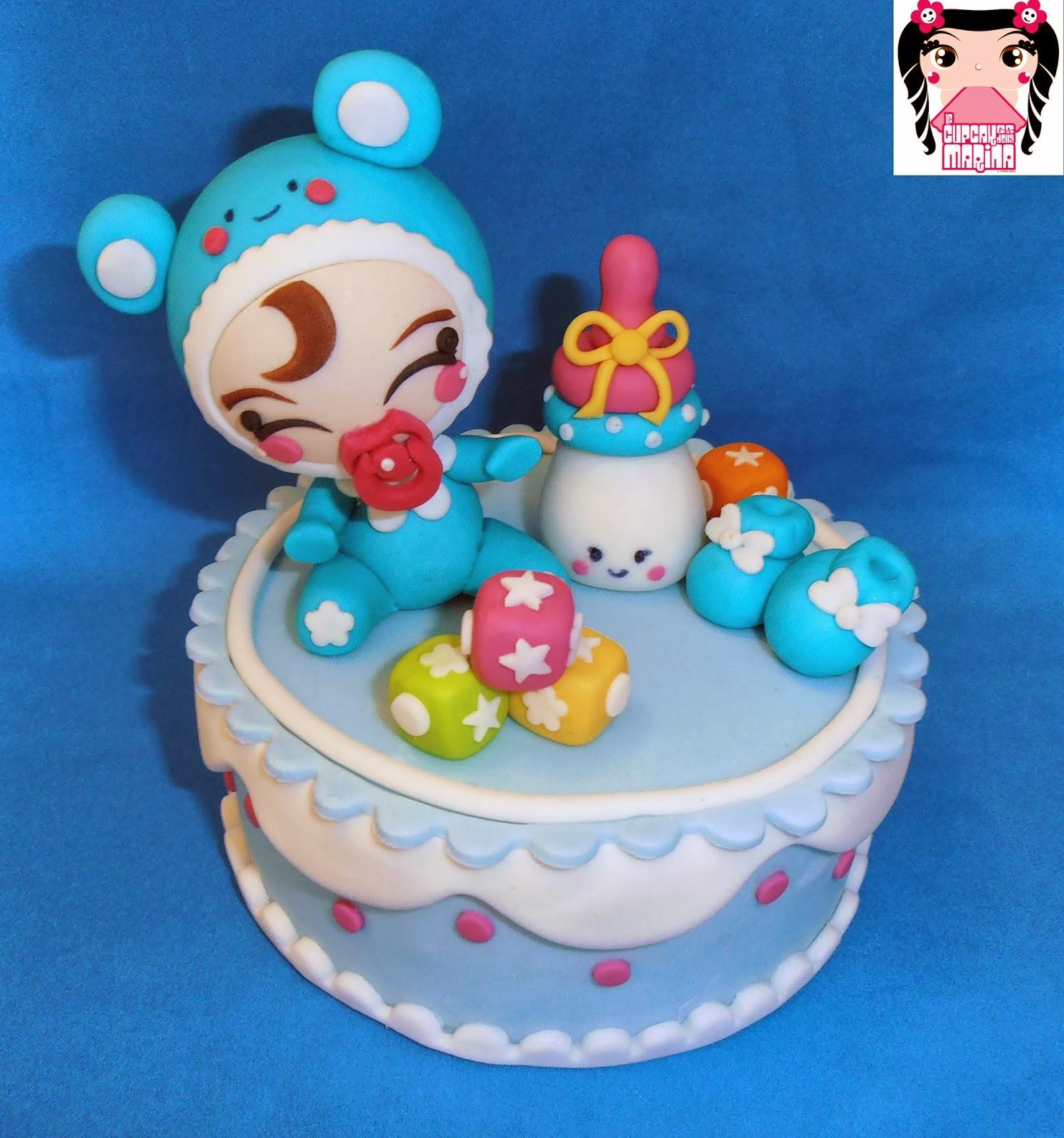 Le Cupcakes della Marina: Corso Cake Design genova 14 15 ...