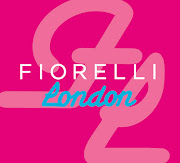 As our new subbrand, Fiorelli London, has now launched exclusively online .