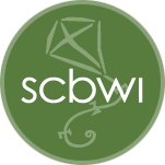 A Proud Member of SCBWI
