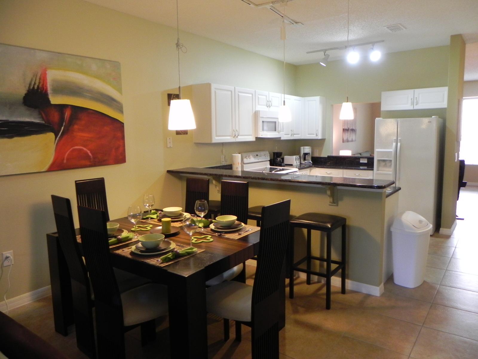 Um Brasileiro Na Terra do Tio Sam: Apartamento para alugar em Orlando #6E4429 1600 1200