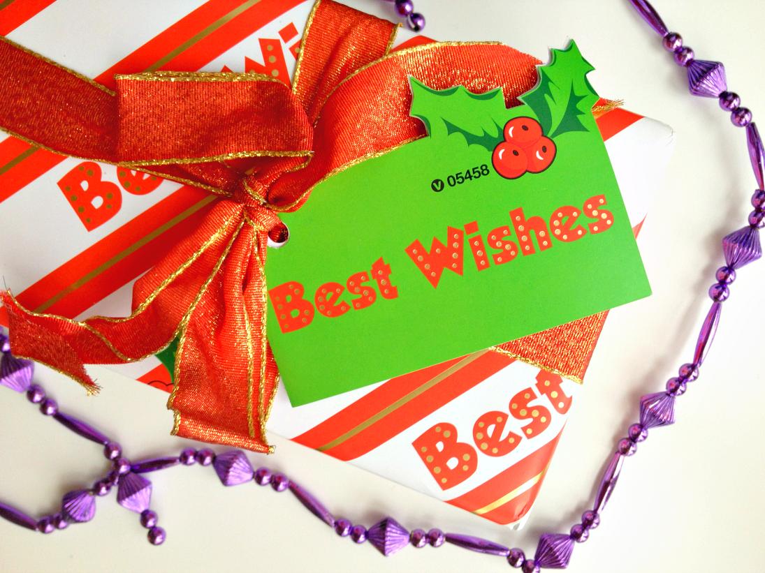 lush-cosmetics-best-wishes-gift-box