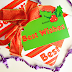 LUSH Cosmetics Best Wishes Gift Box - Review
