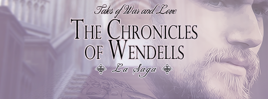 The Chronicles of Wendells