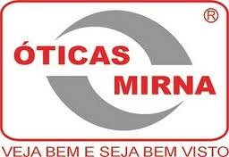 ÓTICAS MIRNA