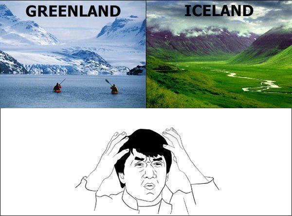 http://4.bp.blogspot.com/-zGtwlvDLPrM/TumCqu6E7vI/AAAAAAAAAVQ/qAXcXqRMJVo/s640/Greenland+vs+Iceland.jpg