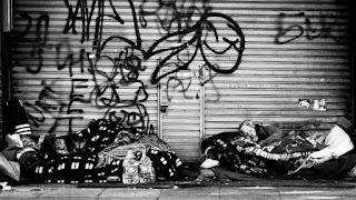 Zaragoza empadronará a personas sin hogar