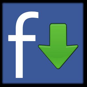 ����� ����� ����� ��������� 2015 facebook+downloader.