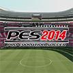 PESEdit 2014 Patch 4.2 1