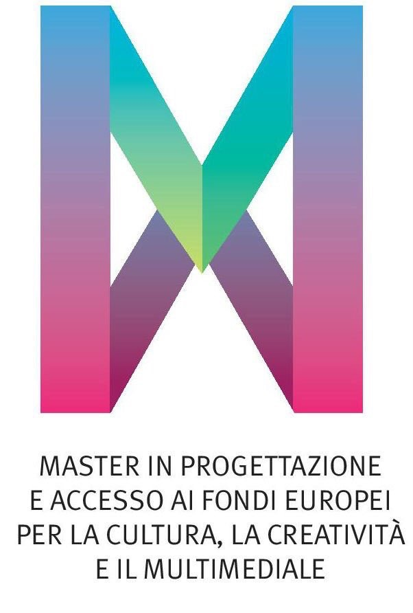 Master Università Perugia 2017