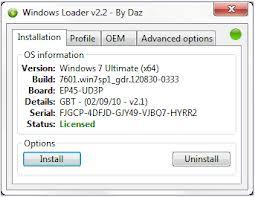 daz loader v2 2.2 0 download