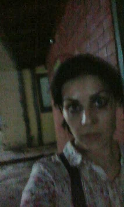 Montserrat Álvarez Aforismo Peligro de la luz