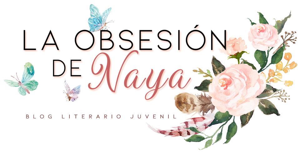 La Obsesión de Naya