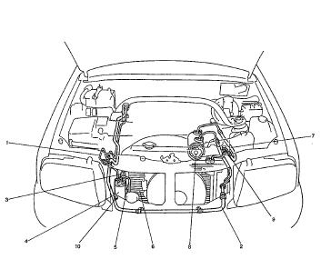 Mazda Mx3 V6 1995 Repair Manual likewise Suzuki Samurai Sq420wd Repair Manual furthermore Automotive Motor Bikes Training Manual moreover Montero Sport 1999 2000 Service Manual Montero Sport Mpg likewise Schematic Kenmore Dishwasher Rack. on alfa romeo repair manuals