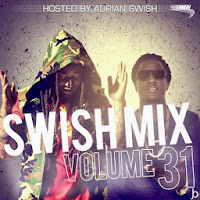 Swish Mix 30