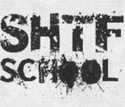 SHTF School