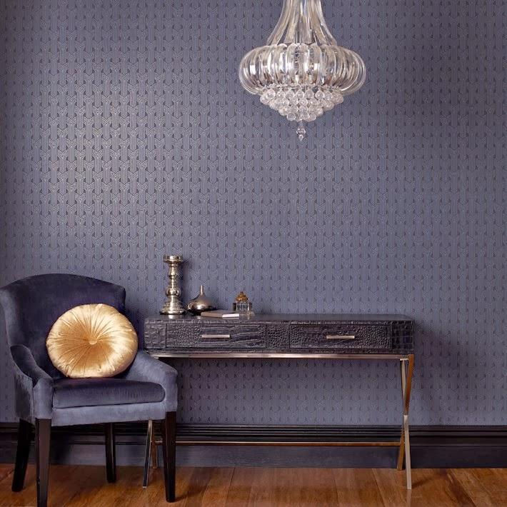 Magasins Papier Peint Belgique - Well Décoration de vos murs et fenêtres en Belgique
