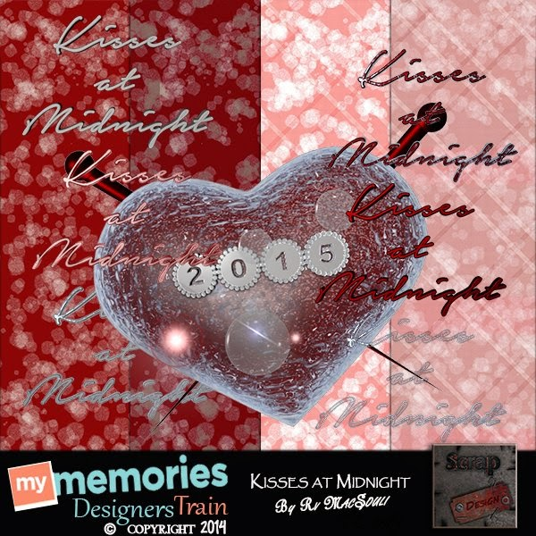 http://www.mymemories.com/store/display_product_page?id=RVVC-MI-1412-77609&r=Scrap%27n%27Design_by_Rv_MacSouli