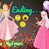 "Cerpen cinta ""Ending"" Part ~ 01"