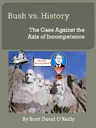 Bush vs. History