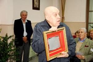 Angel Montanari - Historiador de San Pedro (Pcia. Bs. Aires)