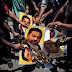 Rajapaksa distorted the National Anthem