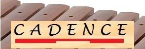 Cadence Instrumentos Musicais FONE (14) 9 8139-3315* E-MAIL: g.gilson@bol.com.br