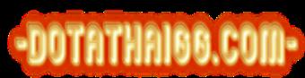 DOTATHAIGG-แจกโปรเกมส์ฟรีมากมาย