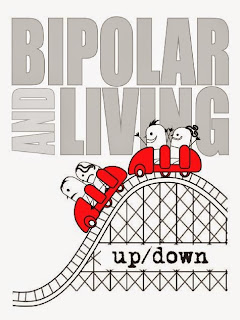 Up/Down: Bipolar Living - Personal analysis of bipolar disorder from those living with it. Looking for something with a more scientific or clinical angle?
