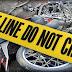Pemotor Asal Pemalang Tewas Disambar Truk di Pantura Subang