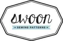 Swoon Patterns