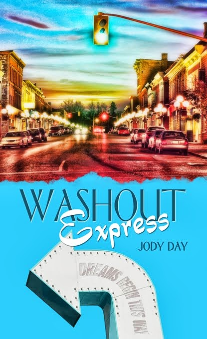 http://www.amazon.com/Washout-Express-Jody-Day-ebook/dp/B00DOLNAI6/ref=sr_1_1?ie=UTF8&qid=1396456071&sr=8-1&keywords=washout+express