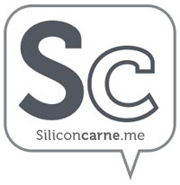 SiliconCarne.me