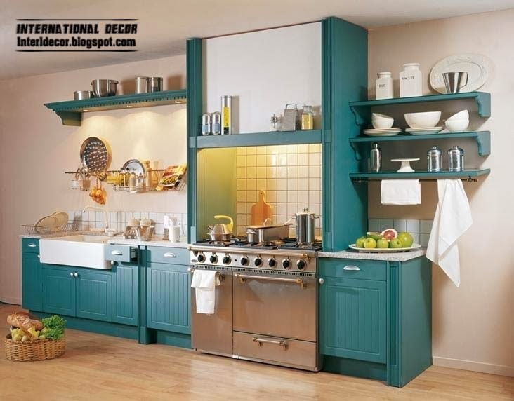 Eco friendly kitchen designs with mdf kitchen cabinets for Eco friendly kitchen products