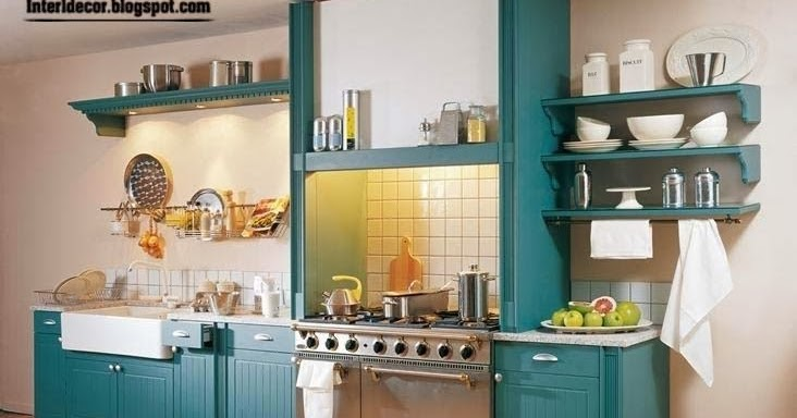eco friendly kitchen designs with mdf kitchen cabinets eco friendly kitchen cabinets kitchen contemporary with