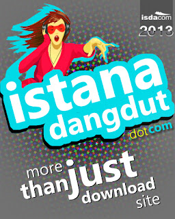 download dangdut, situs download dangdut, logo istana dangdut, istana dangdut, cover tema dj, ladies dj, tag mp3