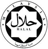 Make Sure ~HALAL~