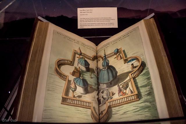 גני הנטינגטון - הספריה המדעית
