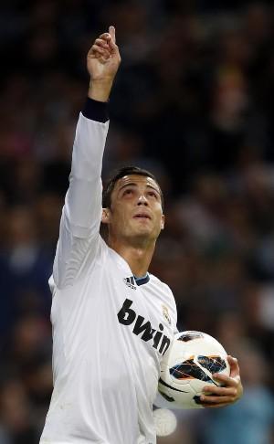 El Real Madrid también llega victorioso al derbi