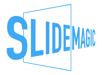 Request an invite for SlideMagic