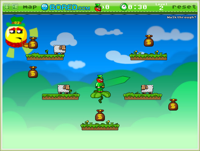free download flash games for computer