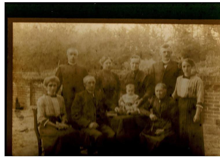 Sommer 1913